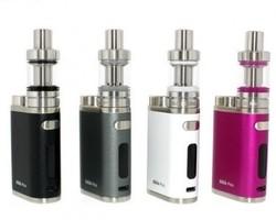 La boutique du mobile - Aigues Mortes - Cigarette électronique