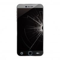 changement LCD Samsung