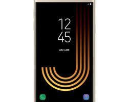 LCD Samsung J5 2017