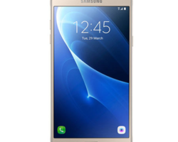 LCD Samsung J7 2016