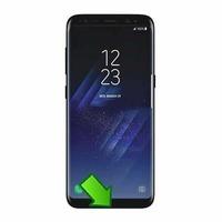 Changement dock de charge Samsung
