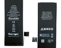 Batterie Iphone 5/5s/SE/5C