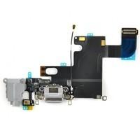 Dock de charge Iphone 6/6S