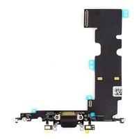 Dock de charge Iphone 8+