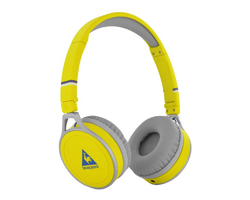 Casque - La Boutique du Mobile - aigues mortes