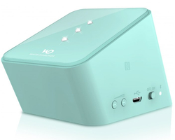 Enceinte bluetooth - la boutique du mobile - aigues mortes