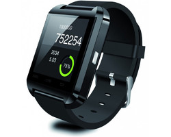 K-six fonctionne sous Android -- > 39€
